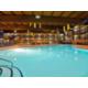 60,000 Gallon Indoor Pool