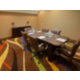 Holiday Inn Evansville has meeting space to fit your needs