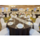 Have your special event at the Holiday Inn Evansville