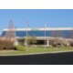The Holiday Inn Evansville is the closest hotel to EVV airport.