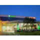Welcome to the Holiday Inn Evansville Airport
