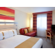 Double Bed Guest Room at Holiday Inn Express - AECC