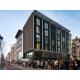 Besichtigen Sie das nahegelegene Anne-Frank-Haus