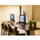 Versenden Sie E-Mails von unserer Business Corner