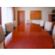 Take your weekly meeting off-site at Holiday Inn Express Anchorage