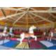 Heritage Center Carousel