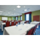 Our meeting space can accommodate 1 to 150 people