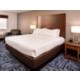 King Bed Standard