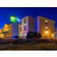 Holiday Inn Express & Suites Newly reovated Spring 2015
