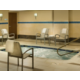 Room for 8 in our Whirlpool Spa Area