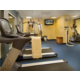 24-Hour Fitness Center w/new Core Balancing Equipment