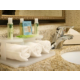 Complimentary Bath & Body Works Amenities in all Guest Bathrooms