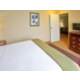 1 King Bed Conference 2 room suite Suite