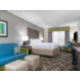 Relax After Spending The Day In Ames, Iowa - Single Bed King Suite