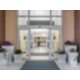 Our Holiday Inn Express & Suites Welcomes You To Ames, Iowa