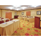 Meeting Room in Anderson, SC great for corporate meetings