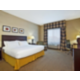 Sleep well in one of our spacious king guestrooms.
