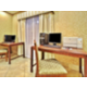 Business Center - Complimentary