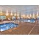 Indoor Swimming Pool & Jacuzzi