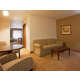 Holiday Inn Express & Suites Antigo Family Suite