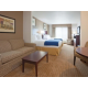 Holiday Inn Express & Suites Antigo Dbl Queen Suite