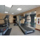 Fitness Center - Relax & Enjoy Your Workout In our Fitness Room