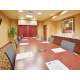 Our Boardroom provides access to all you need for your meet