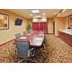 Our Boardroom is perfect for meetings