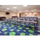 Holiday Inn Express & Suites Atlanta Arpt West Princeton Lakes Mtg