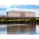 Holiday Inn Express & Suites Atlanta Arpt West- Lakeside View