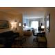 Holiday Inn Express & Suites Atlanta Arpt WestTwo Queen Beds Suite