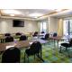 Buckhead Room - Classroom