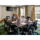Sidney Marcus Room - Conference
