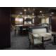 Great Room-Breakfast Area