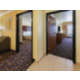 Spacious Two Bedroom Suite