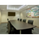 Have your next meeting at the Holiday Inn Express Austin Downtown