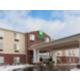 Stay You at the Holiday Inn Express and Suites Ashtabula Geneva