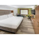 King Room with Complimentary Express Start Breakfast, Free WiFi