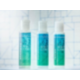 Get Pampered by Bath & Body Works During Your Stay