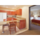 Holiday Inn Express & Suites Executive Suite