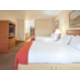 Holiday Inn Express & Suites Two Queen Beds