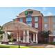 HI Express & Suites Baton Rouge East Hotel Exterior