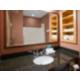 Bath and Body Works Bathroom Amenities