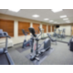 New Modern Fitness for your Stay Fit needs.