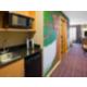 Treetop Double Bunk Kids Suite