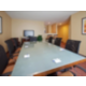 The Board Room is perfect for small intimate groups and meetings