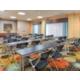 Holiday Inn Express Bessemer Meeting Room