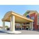 Holiday Inn Express & Suites Bessemer, AL near Hoover