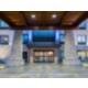 Entrance Holiday Inn Express & Suites Bismarck