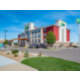 Newly Renovated Holiday Inn Express in Bismarck
